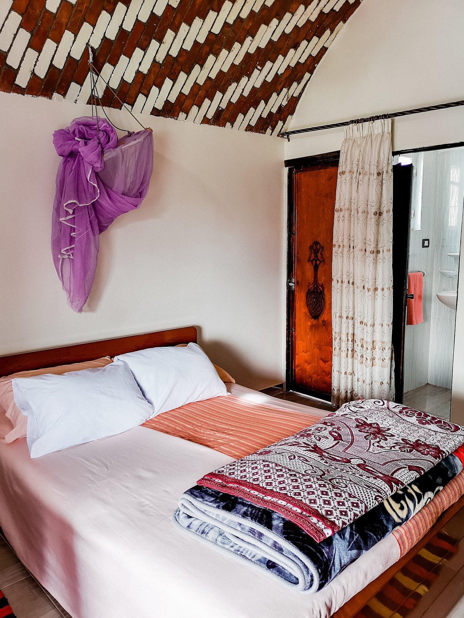 Aswan Airbnb