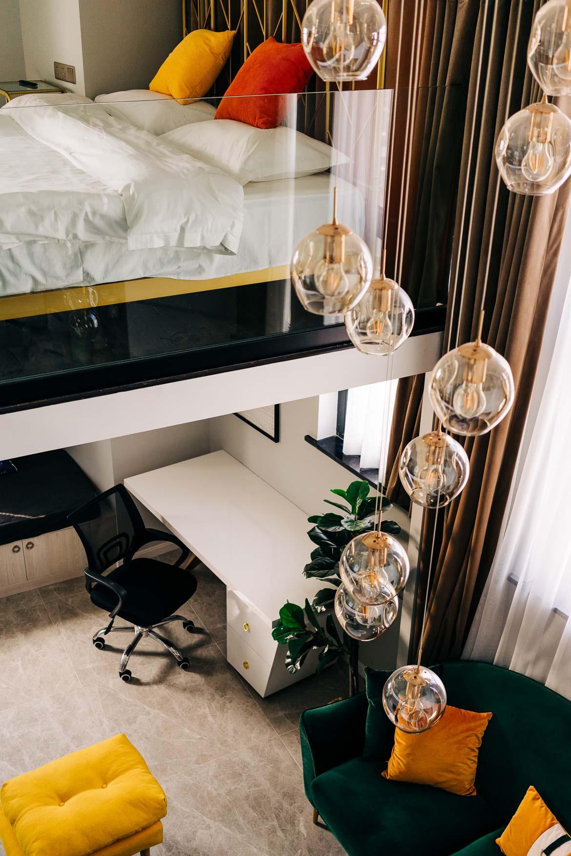 Airbnb Suzhou