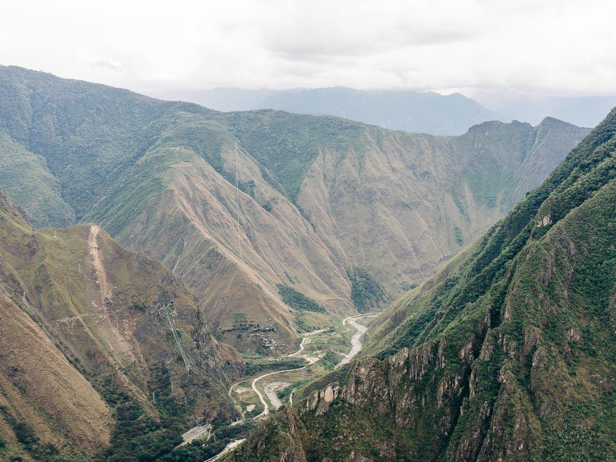 Machu Picchu-5
