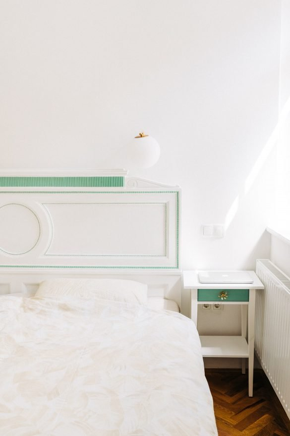 Maribor Airbnb